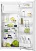 Zanussi ZBA22442SAEinbau-Kühlschrank mit Gefrierfach 123cm