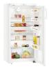 Liebherr K 2630-20 Comfort A++Stand-Kühlschrank Nutzinhalt 248Ltr.MagicEye LED-Bel.
