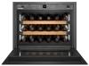 Liebherr WKEgb 582-20Wein TipOpen Softsystem A+Einbau-Weintemperierschrank