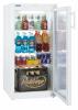 Liebherr FK 2642-20Flaschenkühlschrank