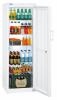 Liebherr FK 4140-20Flaschenkühlschrank