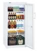 Liebherr FK 5440-20Flaschenkühlschrank