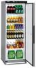 Liebherr FKBvsl 3640-21Flaschenkühlschrank