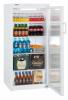 Liebherr FK 5442-20Flaschenkühlschrank