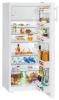 Liebherr K 2814-20 Comfort A++Stand-Kühlschrank