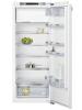 Siemens KI52LAD40 Einbaukühlschrank f.Nische140cm Nutzinhalt 228Ltr. hyperFresh plus Box LED A+++