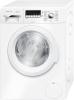 Bosch Bosch WAK28280EXCLUSIV (MK)Waschmaschine 1400U/min 8kg A+++ incl.2Mann Service
