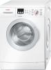 Bosch WAE2829UEXCLUSIV (MK)Waschmaschine