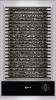 Neff NT6300K ( N63TK00N0)30 cm Barbecue-Grill