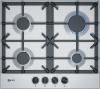 Neff TDS2649N ( T26DS49N0D ) Gas-Kochstelle 60cm Edelstahl 4Kochstellen