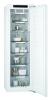 AEG ABE81826NCA++ Einbaugefrierschrank für 178cm Nischenhöhe, Festtür-Technik,NoFrost