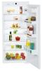 Liebherr IKS 2330-20FH+A++Einbaukühlschrank 123cm Nische ohne Gefrierfach