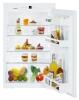 Liebherr IKS 1620-20FH+A++Einbaukühlschrank 88cm Nische ohne Gefrierfach