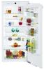 Liebherr IKP 2360-20FH+A+++ Einbaukühlschrank 123cm Nische ohne Gefrierfach