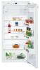 Liebherr IKP 2324-20FH+A+++Einbaukühlschrank 123cm Nische mit Gefrierfach
