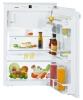Liebherr IKP 1664-20FH+A+++ Einbaukühlschrank 88cm Nische mit Gefrierfach