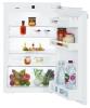 Liebherr IKP 1620-20FH+A+++Einbaukühlschrank 88cm Nische ohne Gefrierfach
