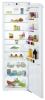 Liebherr IKBP 3520-20FH+A+++BioFreshEinbaukühlschrank 178cm Nische ohne Gefrierfach