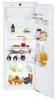 Liebherr IKBP 2764-20FH+A+++BioFreshEinbaukühlschrank 140cm Nische mit Gefrierfach