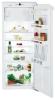 Liebherr IKBP 2724-20FH+A+++ BioFreshEinbaukühlschrank 140cm Nische mit Gefrierfach