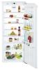 Liebherr IKBP 2720-20FH+A+++ BioFreshEinbaukühlschrank 140cm Nische ohne Gefrierfach