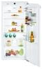 Liebherr IKBP 2370-20FH+A+++ BioFreshEinbaukühlschrank 123cm Nische ohne Gefrierfach