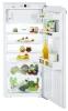 Liebherr IKBP 2324-20FH+A+++ BioFreshEinbaukühlschrank 123cm Nische mit Gefrierfach