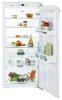 Liebherr IKBP 2320-20FH+A+++BioFreshEinbaukühlschrank 123cm Nische ohne Gefrierfach
