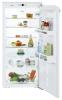 Liebherr IKB 2320-20FH+A++BioFreshEinbaukühlschrank 123cm Nische ohne Gefrierfach