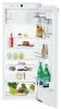 Liebherr IK 2764-20FH+A++ Einbaukühlschrank 140cm Nische mit Gefrierfach