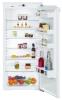 Liebherr IK 2320-20FH+A++ Einbaukühlschrank 123cm Nische ohne Gefrierfach