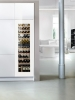 Liebherr EWTgw 3583-20FH+AEinbau-Weintemperierschrank 178cm Nische