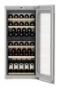 Liebherr EWTgw 2383-20FH+AEinbau-Weintemperierschrank 123cm Nische