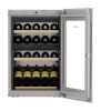 Liebherr EWTgw 1683-20FH+A Einbau-Weintemperierschrank 88cm Nische