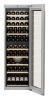 Liebherr EWTgb 3583-20FH+AEinbau-Weintemperierschrank 178cm Nische