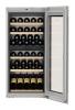 Liebherr EWTgb 2383-20FH+AEinbau-Weintemperierschrank 88cm Nische