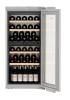 Liebherr EWTdf 2353-20FH+AEinbau-Weintemperierschrank 123cm Nische