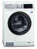 AEG L9WE95ÖKO Waschtrockner waschen 9kg trocknen 6kg