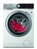 AEG L7FE86604 Waschmaschine Frontlader 1600U/min 10kg