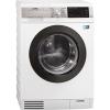 AEG L9WS99ÖKO Waschtrockner waschen 9kg trocknen 6kg