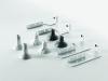AEG BR 11 Zwischenbausatz für Wasch-Trocken-Säule AEG