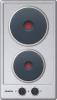 Siemens ET399CEF1 Domino-Kochstelle, 30cm, Edelstahl