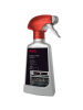 AEG A6OCS10 BACKOFEN-REINIGER - SPRAY 250 ml