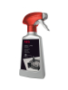 AEG A6SCS10 EDELSTAHL-REINIGER - SPRAY 250 ml