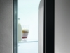 AEG RMB76121NXA++ Side-by-Side mit Festwasseranschluss