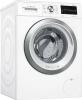 Bosch WAG28491 EXCLUSIV MKStand-Waschmaschine-Front