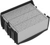Siemens LZ10FXI00 Integriertes CleanAir - Modul