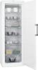 AEG AGB62721AW Gefrierschrank weißEEK: A++185 cm hoch