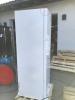 GNi 4355-20 Premium*B-Ware RMA 9641*