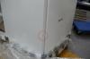 SFE81426ZC*B-Ware RMA 10697*